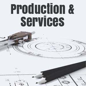 img production services300x300
